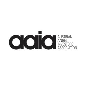 aaia logo